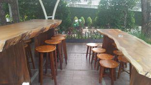Foto 2 - Eksterior di Balkoni Cafe oleh Review Dika & Opik (@go2dika)