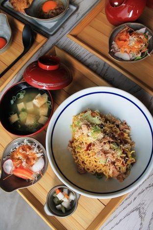 Foto 6 - Makanan di Birdman oleh Prido ZH