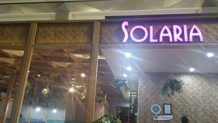 Foto 1 - Interior di Solaria oleh Review Dika & Opik (@go2dika)