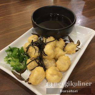 Foto 3 - Makanan di Marugame Udon oleh Darsehsri Handayani