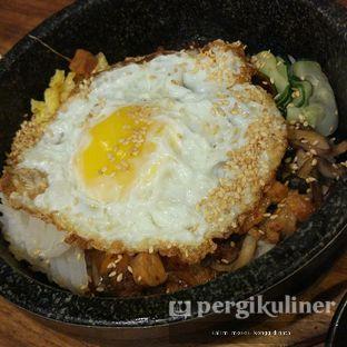 Foto - Makanan di Kimchi Grandma oleh Oppa Kuliner (@oppakuliner)