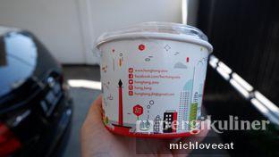 Foto 4 - Makanan di Hong Tang oleh Mich Love Eat