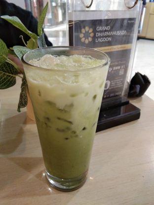Foto 1 - Makanan di Black Canyon Coffee oleh Adinda Firdaus Zakiah