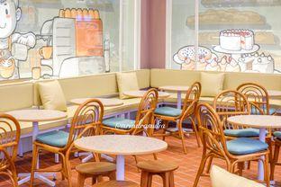 Foto review Joe & Dough oleh Indra Mulia 4