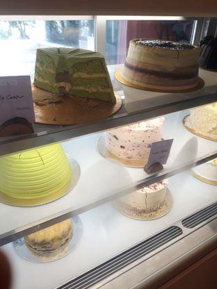 Foto 9 - Makanan di Amy and Cake oleh Mouthgasm.jkt