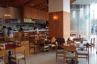 Foto 12 - Interior di Cafelulu oleh yudistira ishak abrar