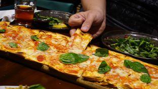 Foto 7 - Makanan di Convivium oleh eatwerks