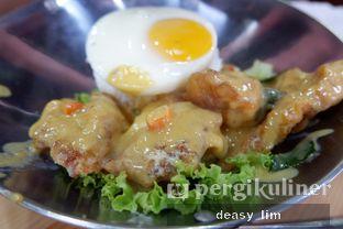Foto 3 - Makanan di Taste Good oleh Deasy Lim