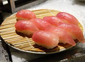 4 Restoran Sushi All You Can Eat di Jakarta untuk Para Pecinta Sushi