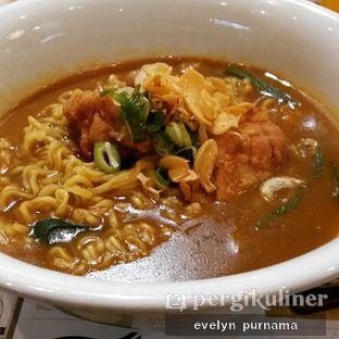 Foto - Makanan di School Food Blooming Mari oleh evelyn purnama sari