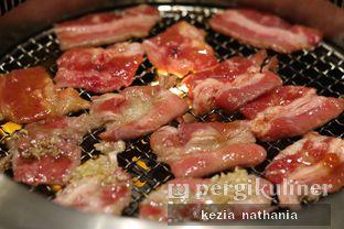 Foto 2 - Makanan di Gyu Kaku oleh Kezia Nathania