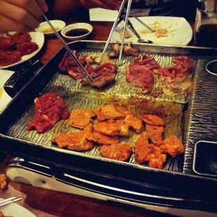 Foto - Makanan di Ssikkek oleh Yovita Ananto