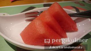 Foto 8 - Makanan di Midori oleh Jakartarandomeats