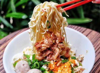 16 Tempat Makan Murah di Bandung yang Enak dan Menggiurkan