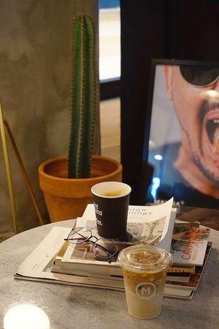 Foto 22 - Makanan di Makna Coffee oleh yudistira ishak abrar