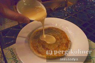 Foto 1 - Makanan di Shisha Cafe oleh Anisa Adya