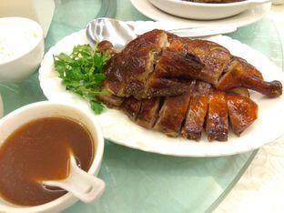 Foto 4 - Makanan di Liyen Restaurant oleh Cantika | IGFOODLER
