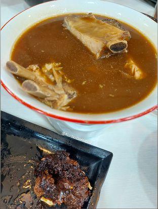 Foto 7 - Makanan di Legend Kitchen oleh Alvin Johanes