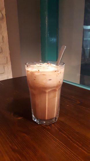 Foto 2 - Makanan di Meanwhile Coffee oleh @semangkukbakso