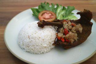 Foto 2 - Makanan di Tafso Barn oleh Janice Agatha