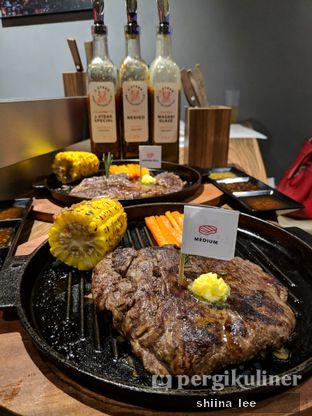 Foto 3 - Makanan di J STEAK oleh Jessica | IG:  @snapfoodjourney