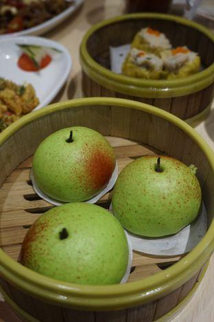 Foto 1 - Makanan di Imperial Kitchen & Dimsum oleh yudistira ishak abrar