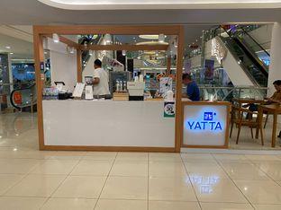 Foto 7 - Interior di Yatta Coffee oleh IG @riani_yumzone