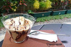 Foto Escape Coffee