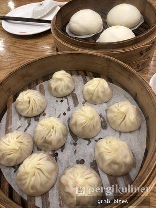 Foto review Din Tai Fung oleh @GrabandBites  1