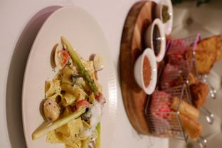 Foto 36 - Makanan di 91st Street oleh yudistira ishak abrar