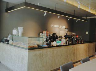 Foto review Nihilism Coffee oleh Isabella Gavassi 3