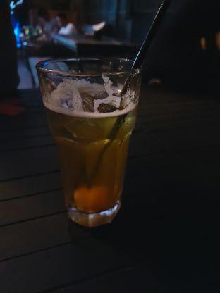 Foto review Penny Lane Beer House oleh Mouthgasm.jkt  6