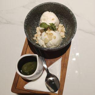 Foto 2 - Makanan di Soeryo Cafe & Steak oleh Merlin makan