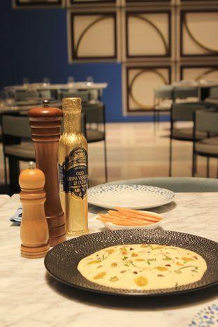 Foto 26 - Makanan di Mare Nostrum - Grand Sahid Jaya Hotel oleh Prido ZH