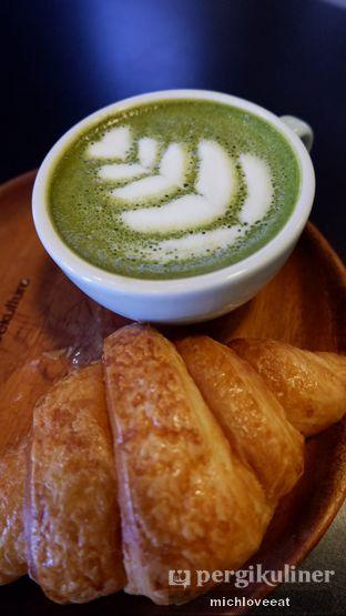 Foto 34 - Makanan di Coffee Kulture oleh Mich Love Eat