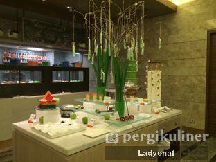 Foto 16 - Makanan di Sana Sini Restaurant - Hotel Pullman Thamrin oleh Ladyonaf @placetogoandeat