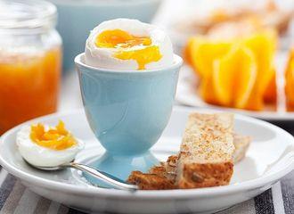 Telur Rebus vs Telur Ceplok, Kamu Tim yang Mana?