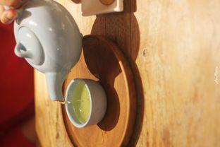 Foto review Teapotto oleh Ana Farkhana 1