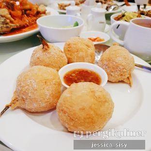 Foto 7 - Makanan di Angke Restaurant oleh Jessica Sisy