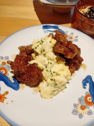 Foto 3 - Makanan di Furusato Izakaya oleh Anggi Dwiyanthi