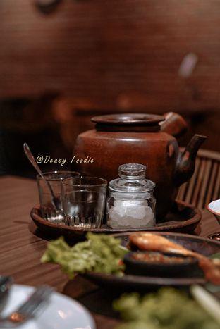 Foto 7 - Interior di Mama(m) oleh deasy foodie