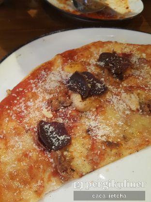 Foto 2 - Makanan di Pizza Marzano oleh Marisa @marisa_stephanie