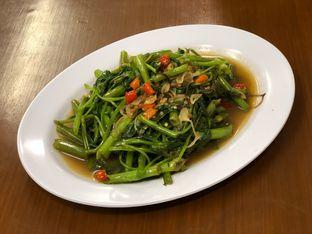 Foto 2 - Makanan di Sop Bakso Mama Khouw oleh feedthecat