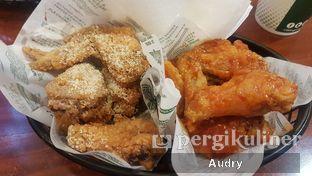 Foto 5 - Makanan di Wingstop oleh Audry Arifin @oh_mytablee