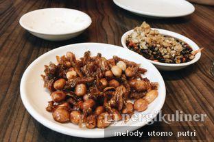 Foto 3 - Makanan di Imperial Chef oleh Melody Utomo Putri