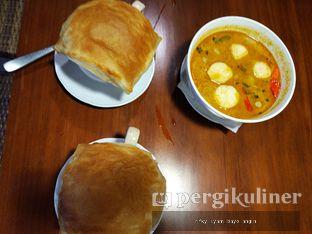 Foto 7 - Makanan di Kedai Kita oleh Rifky Syam Harahap | IG: @rifkyowi