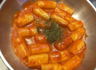 Foto 1 - Makanan di Omija oleh Mitha Komala