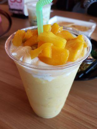 Foto 7 - Makanan di Warung Wakaka oleh Olivia @foodsid