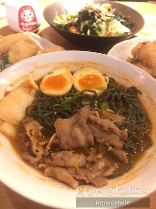 Foto 5 - Makanan di Tokyo Belly oleh bataLKurus