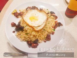 Foto - Makanan di Jia Jia oleh Fannie Huang  @fannie599